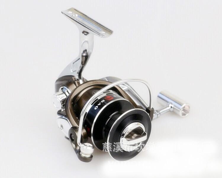 fishing reel (4)