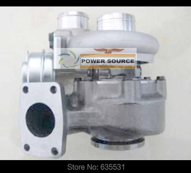 TD04L 49377-07401 49377-07405 076145701B 076145701R 076145701M Turbo For Volkswagen VW Crafter 2006- BJM BJL R5 LT3 Euro 4 2.5L