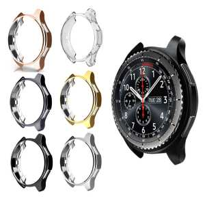 EIMO cover Watch 46mm 42mm protective cases 22mm