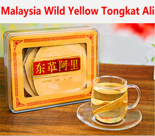 100g/box Malaysia 50 Years Wild Tongkat Ali,Sex Products,Asian Viagra,Energy Booster,Penis Supplement,Potency for Men