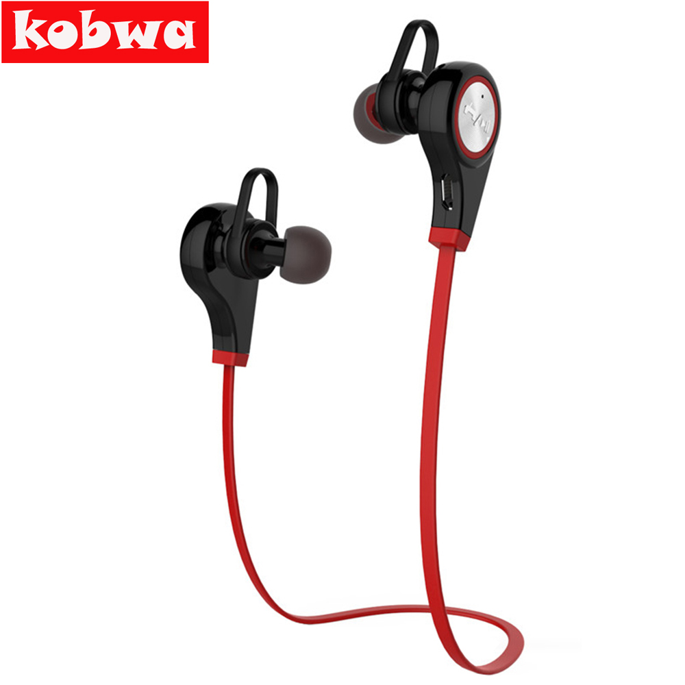 Portable Mini phone ear bluetooth headset Running Music Stereo Earbuds Handsfree Q9 bluetooth wireless fone de ouvido Auriculare portable wireless bluetooth earphone handsfree mini headset stereo earbuds usb dock car phone charger 2 in 1 for phone s0n46 t78