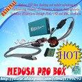 Frete Grátis 100% original Medusa Box pro
