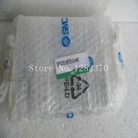 [SA] New original authentic special sales SMC solenoid valve SS5Q23 06FDO D 1446 spot