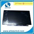 "11.6 ""led стекло LI2467E HW11WX101 Для UX21E UX21A Ultrabook"