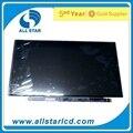 """11.6 """"led de cristal LI2467E HW11WX101 Para UX21E UX21A Ultrabook"""