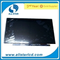 "11.6"" led  glass HW11WX101 For  UX21E UX21A LI2467E  Ultrabook"