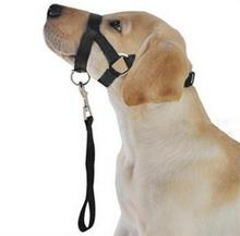 Buy dog mouth harness and get free shipping on AliExpress.com