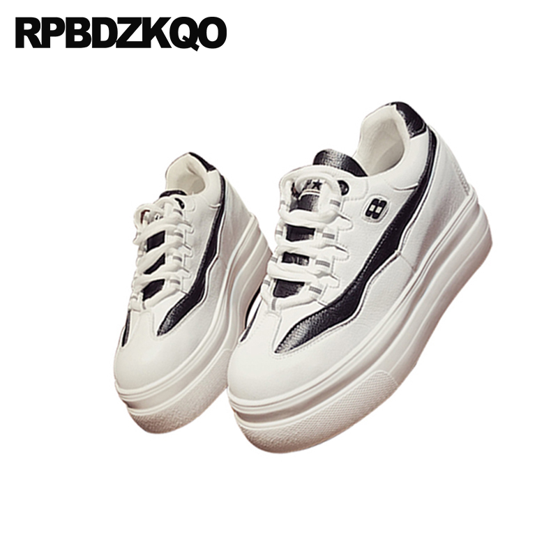 latest lace up sneakers trainers wide