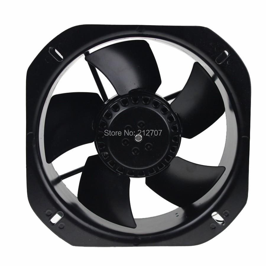 225mm fan 3