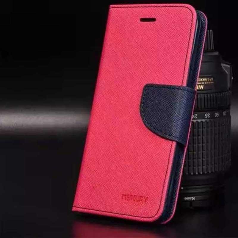 Case para huawei p10 plus lite p10plus p10lite magnética doble color cubierta de
