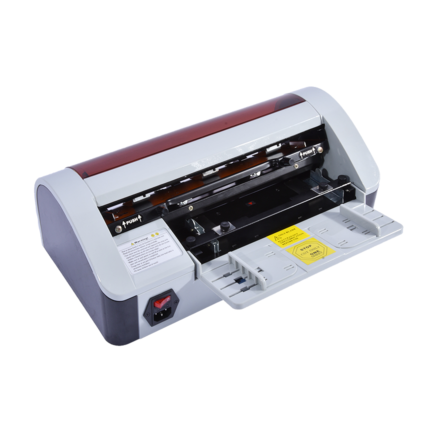 Ssb 001 90x54mm desktop semi automatic business name card cutter ssb 001 90x54mm desktop semi automatic business name card cutter cutting machine ac 220v 50hz electric paper trimmer in paper trimmer from computer reheart Images