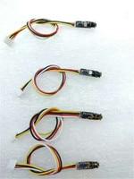 4.5mm 0.1MP AV Endoscope Module