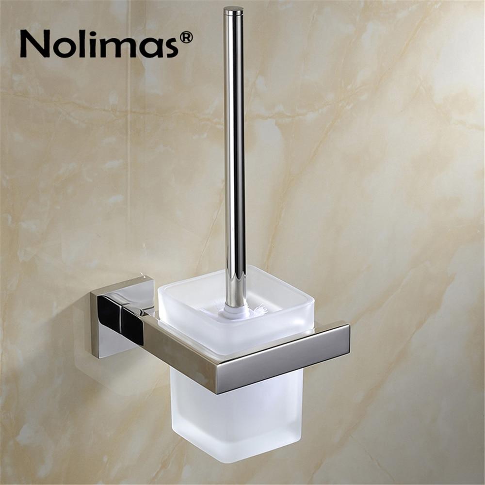 Bathroom Mirror Holders popularne bathroom mirror holders- kupuj tanie bathroom mirror