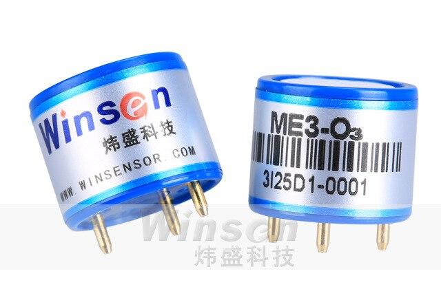 Aiozone sensor ME3M-O3 ozone sensor probe