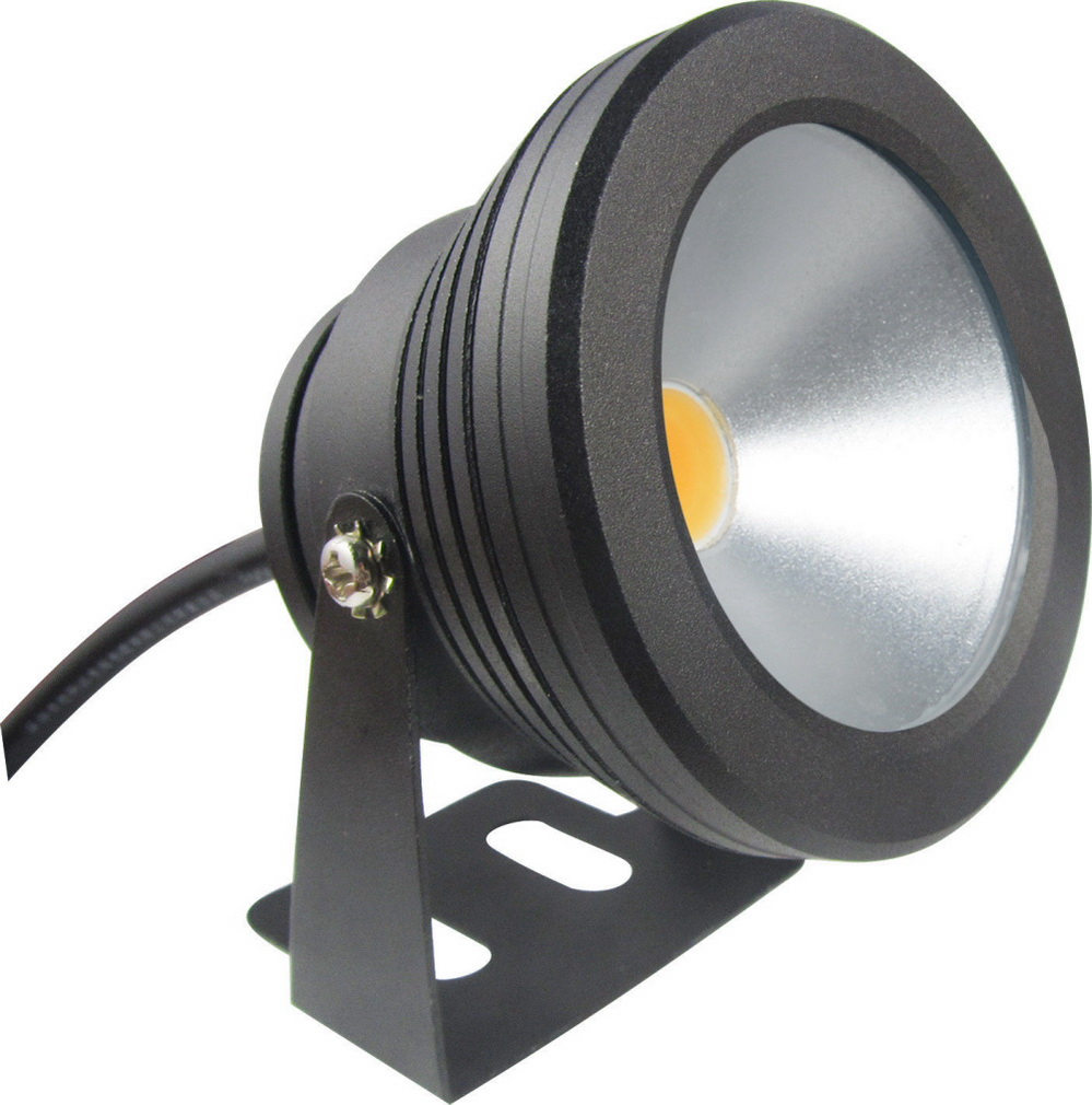 low planet ceiling ultra led volt lights interior profile campervans motorhomes lighting boats light