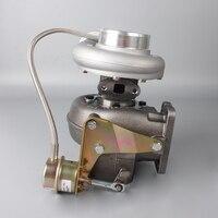 Xinyuchen turbocharger  for RHF5 8973659480 8973544234 VB430093 VC430084 24123A TURBOCHARGER
