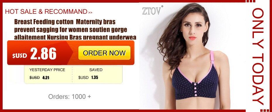 3fb8447b86 Summer New Maternity Blouses Women Breast feeding Tops stripe Skirts ...