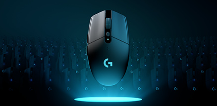 g304-g305-lightspeed-wireless-gaming-mouse (4)_