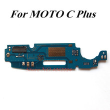 Original Mobile Phone Parts For MOTO Mic