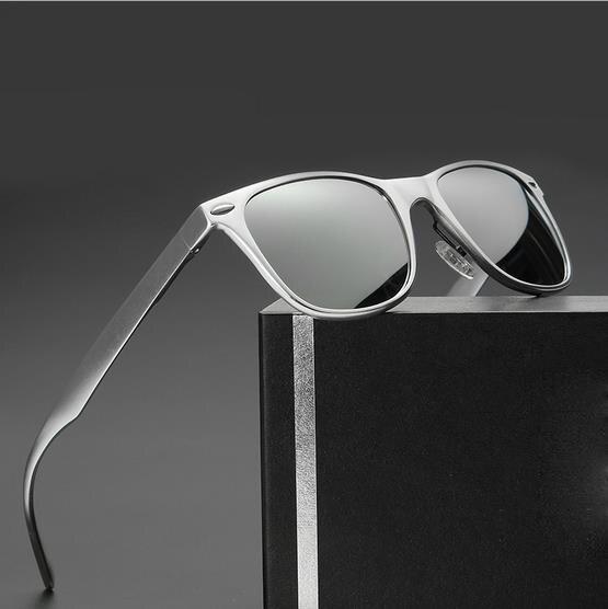 4b5bc9b31609d 2017 new óculos polarizados homens mulheres marca designer óculos de sol  para o sexo feminino oculos de sol feminino titanium sunglases 8559