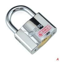 free shipping lock door padlock lock cabinet drawer storage box lock bag store window anti theft security home office part