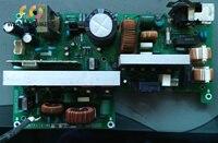 주전원 보드 적합한 XR-20SA XR-5180X DUNTKD147WE QPWBND147WJN2/3