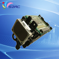 100 Test DX2 Printhead Printer Head Compatible For Epson 1520k Pro7000 3000 Roland SJ500 SJ600 9000