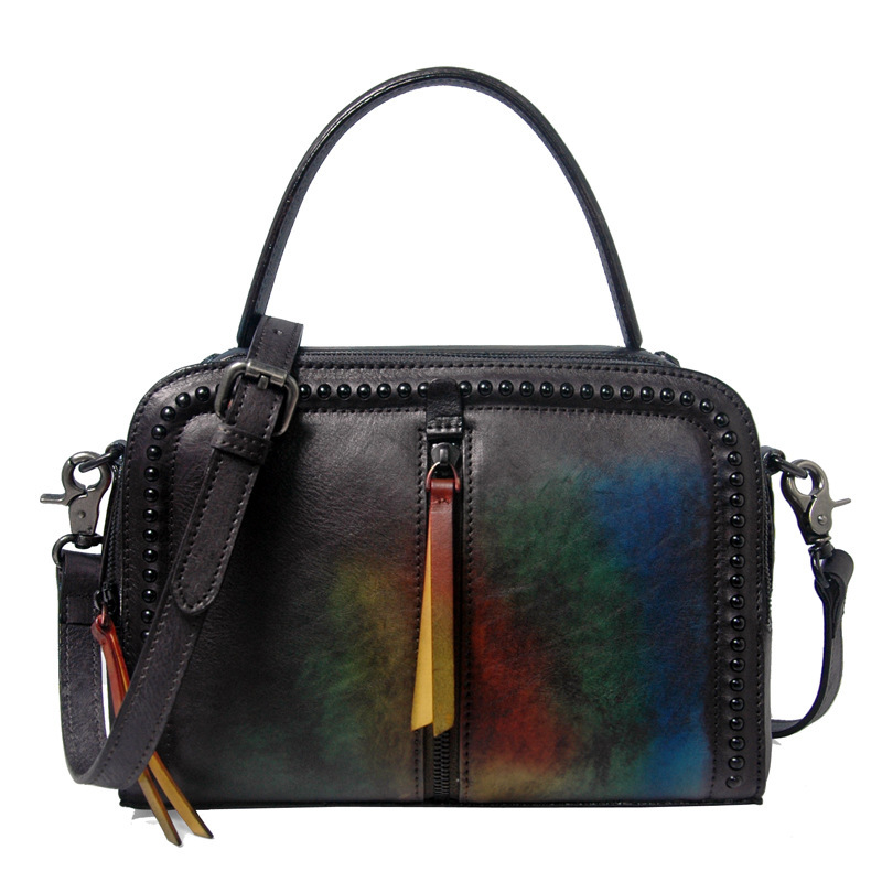 Online Buy Wholesale nice bag brands from China nice bag brands ...