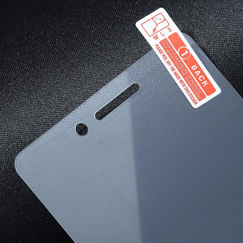 GerTong ապակու ապակու համար Xiaomi Redmi 3 Pro- ի - Բջջային հեռախոսի պարագաներ և պահեստամասեր - Լուսանկար 2