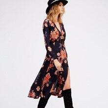 Buy vestido miranda and get free shipping on AliExpress.com 19740e7463cb