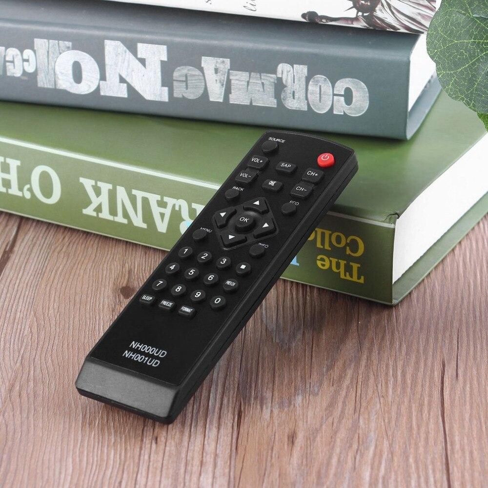 Emerson Tv Cable Wire 8 - Dolgular.com