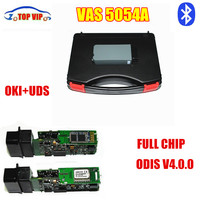 Payment Of Postage VAS5054 Oki A Quality Full Chip Support UDS VAS5054A ODIS V3 0 3