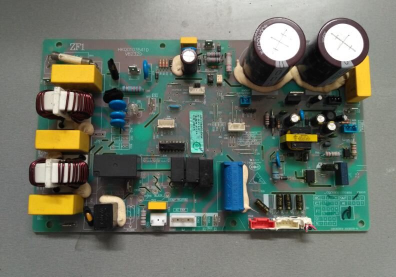 HKQ01035410 CQC09001030484 Good Working Tested