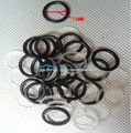 STARPAD FOR Horizontal jack accessories FOR 3.5T jack elbow pump core O-rings, repair kits,10PCS