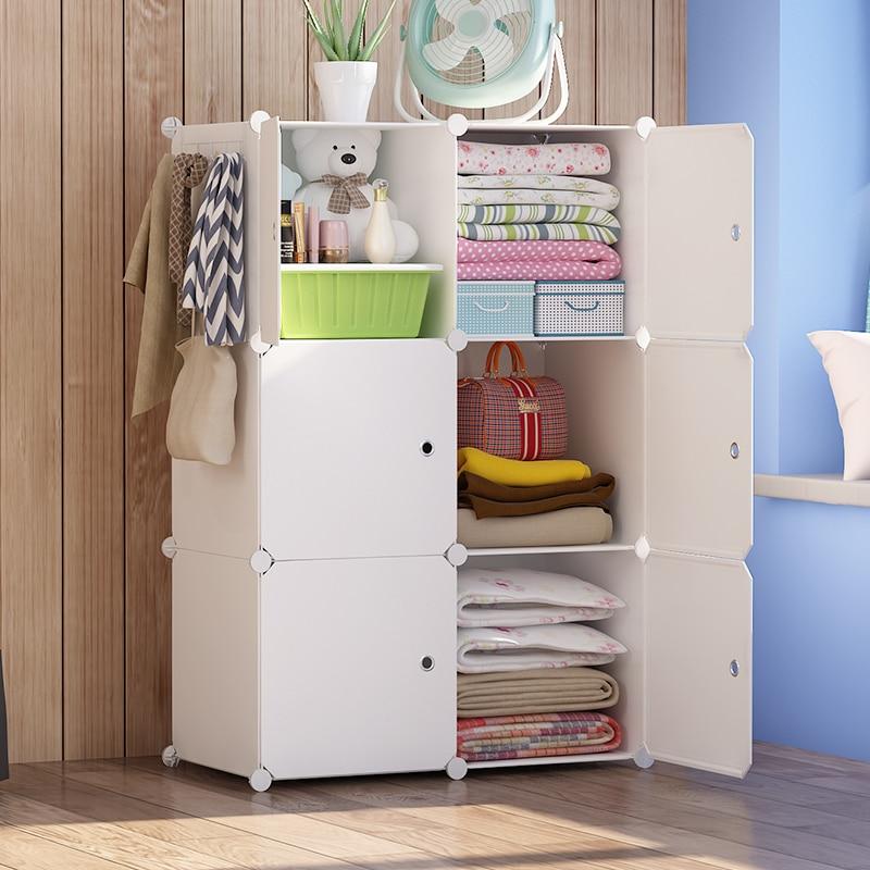 Childrens Animals Storage Box Chest 3 Kids Drawer Bedroom: Cartoon Animal Fold Storage Box Kid Toy Clothes Organizer
