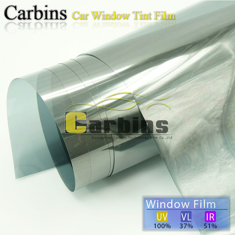 popular 0 window tint buy cheap 0 window tint lots from china 0 window tint suppliers on. Black Bedroom Furniture Sets. Home Design Ideas