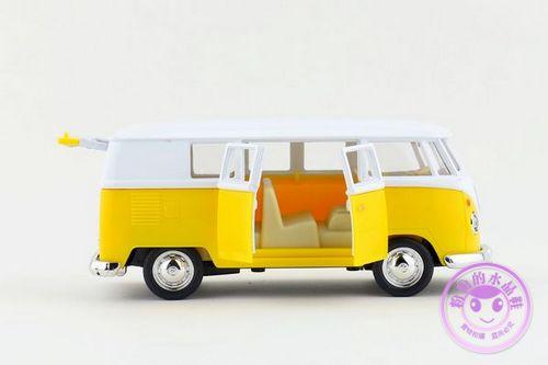 T1 bus (8)