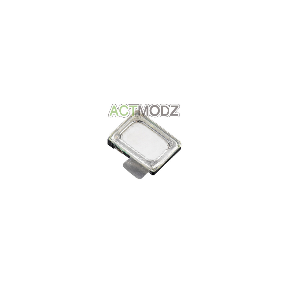 Pièces de Rechange Haut-Parleur Haut-Parleur pour PlayStation 4 PS4 Contrôleur NOUS Stock