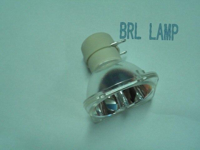 compatible Projector Lamp 5J.J9R05.001 For BenQ MS512H/MS517H/MS524B/MS527P/MX3082+/MX505A/MX507P/MX528/MX528P