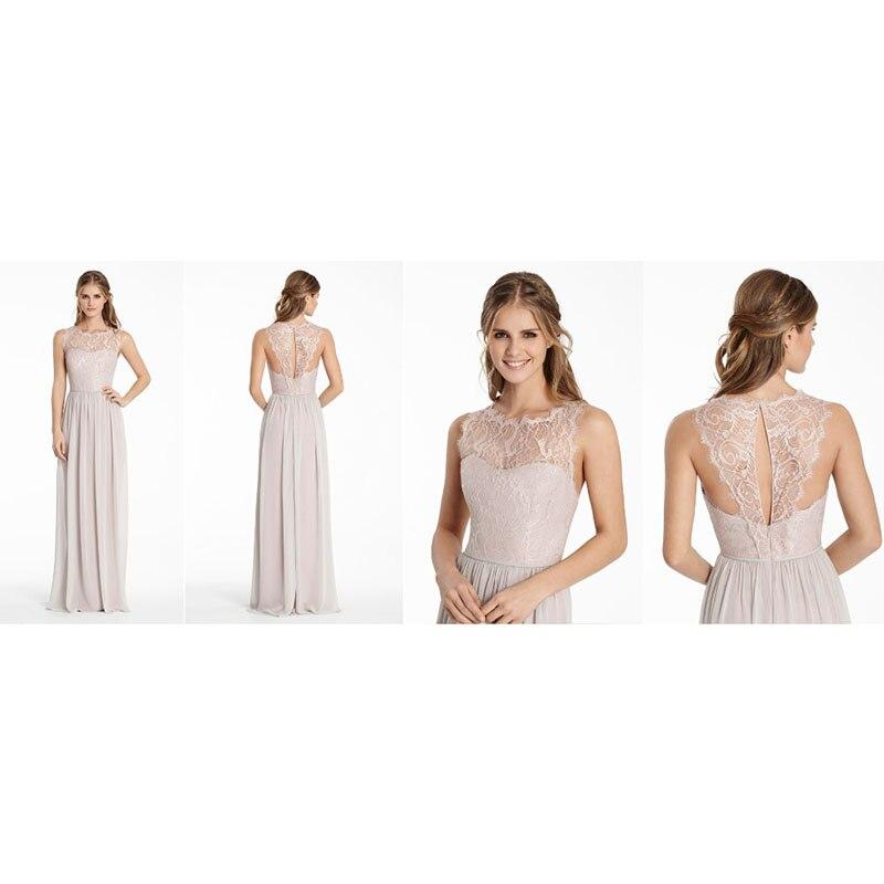 Ziemlich Marineblau Spitze Brautjungfer Kleid Ideen - Brautkleider ...