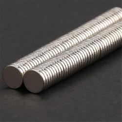 100 шт. Редкоземельные неодимовые супер сильные магниты N35 режим ремесла HH1