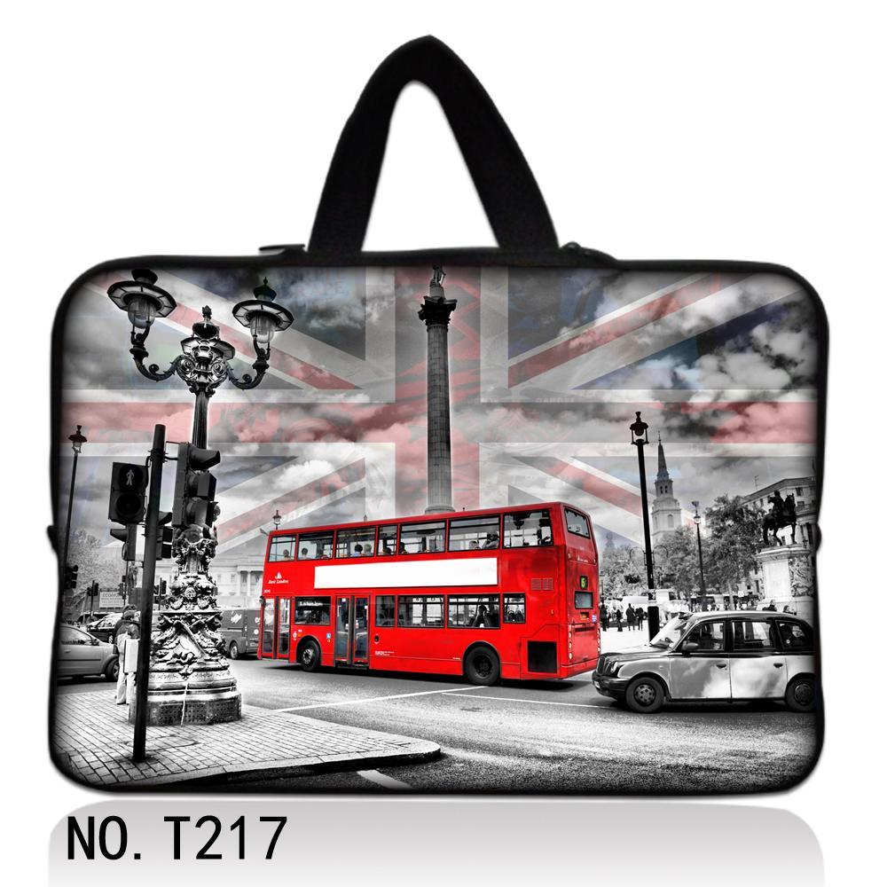 London Bus 17