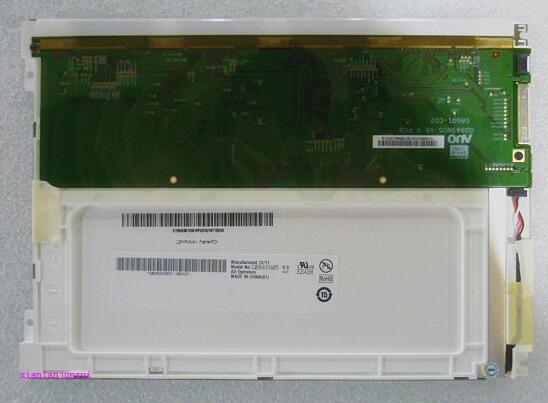 8 4 inch LCD screen G084SN05 V9 V 9