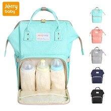 hot deal buy diaper bag mummy maternity bag large capacity baby baby  bag travel backpack nursing bag for baby care