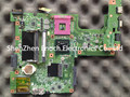 Para para dell inspiron 15 1545 ac82gm45 motherboard integrado 08212-2 48.4aq01.021 cn-0g849f dp/n 0g849f 100% testado com 60 dias de guerra