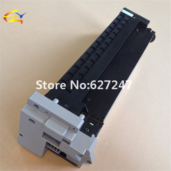 A08E-R701-00 A08ER70100 4034R70511 4034R70500 4034-0759-00 BH162/180/210 Di1811/Di2011 7218/7220 Black Imaging Unit