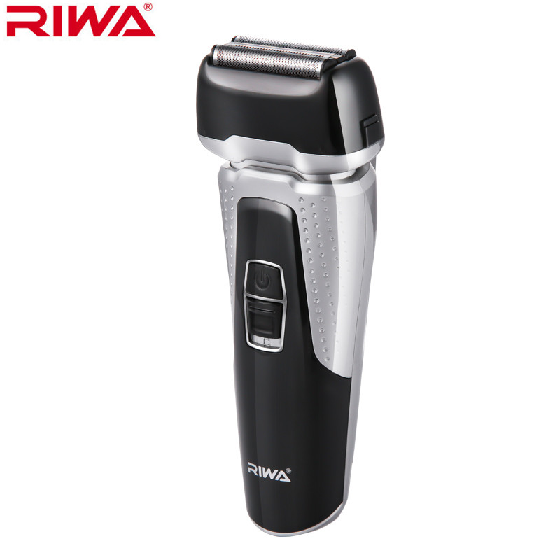 Rechargeable Electric shavers for men beard razor brands 3 bs