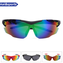 Quality Polarized Cross Country Skiing Glasses Polarizing Riding ski goggles Unisex Sports Sunglasses Snowboard Goggles