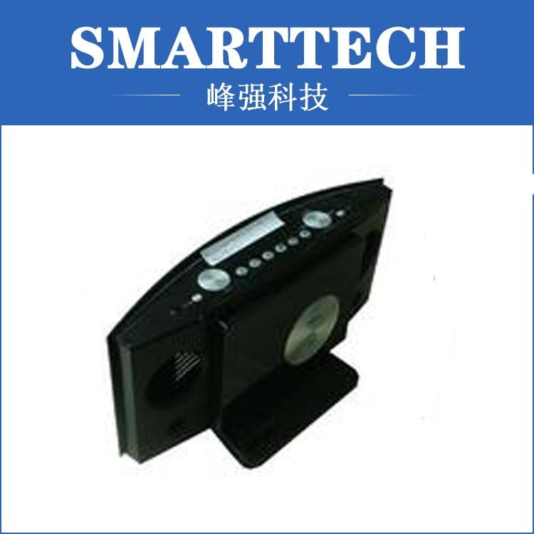 где купить Electronic component plastic part injection mold maker по лучшей цене