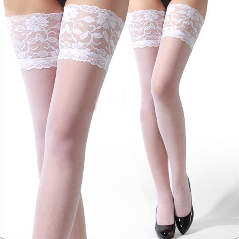 comparison of red silk stockings and Find great deals on ebay for silk stockings shop with confidence.